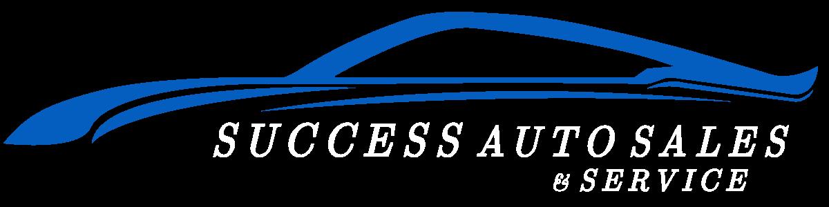 Success Auto Sales & Service