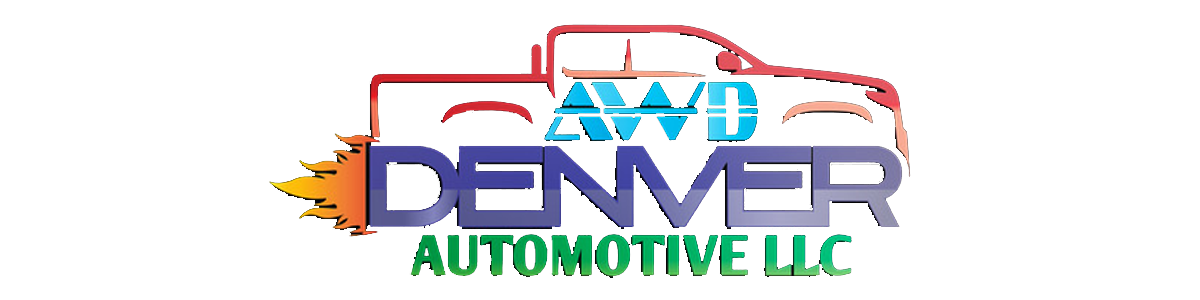 AWD Denver Automotive LLC