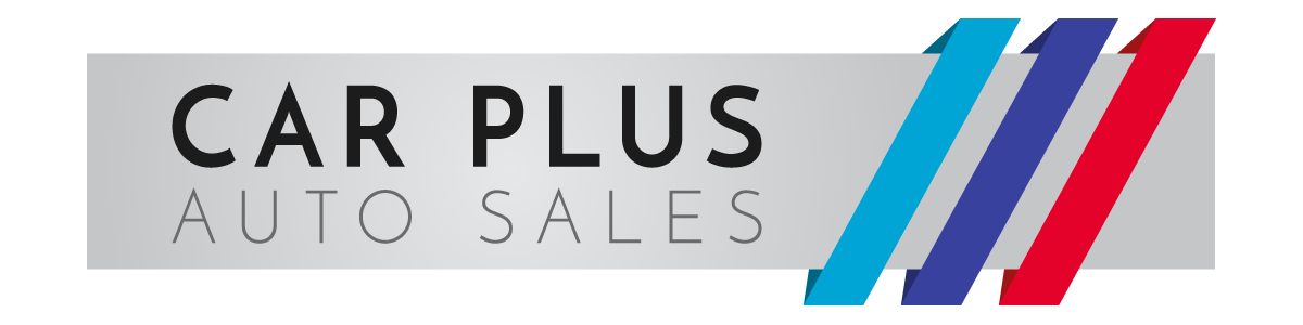 Car Plus Auto Sales