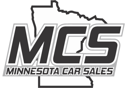 MINNESOTA CAR SALES