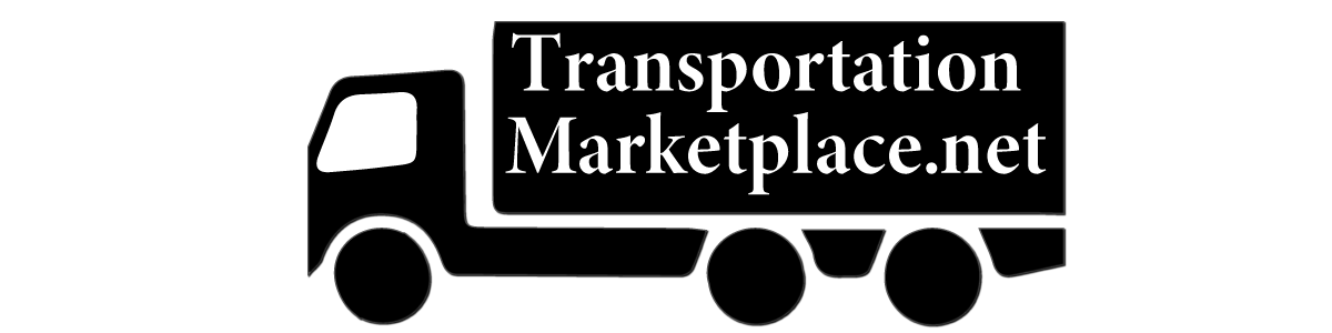 Transportation Marketplace
