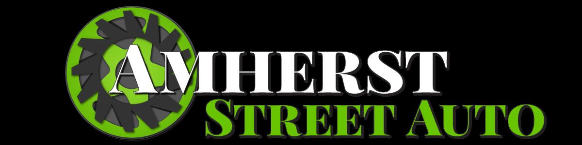 Amherst Street Auto
