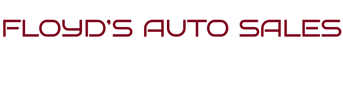 Floyd's Auto Sales Forest Lake