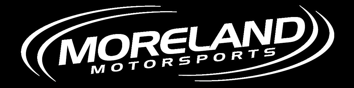 Moreland Motorsports