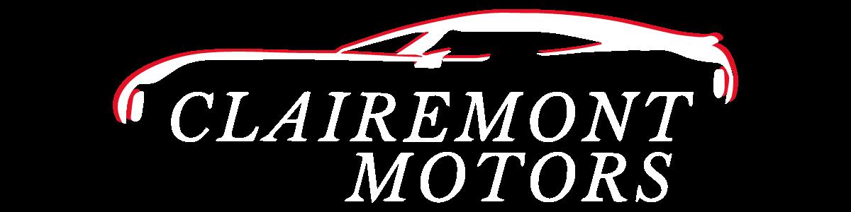 Clairemont Motors