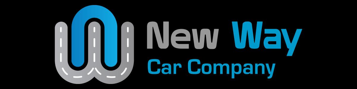 New Way Car Company