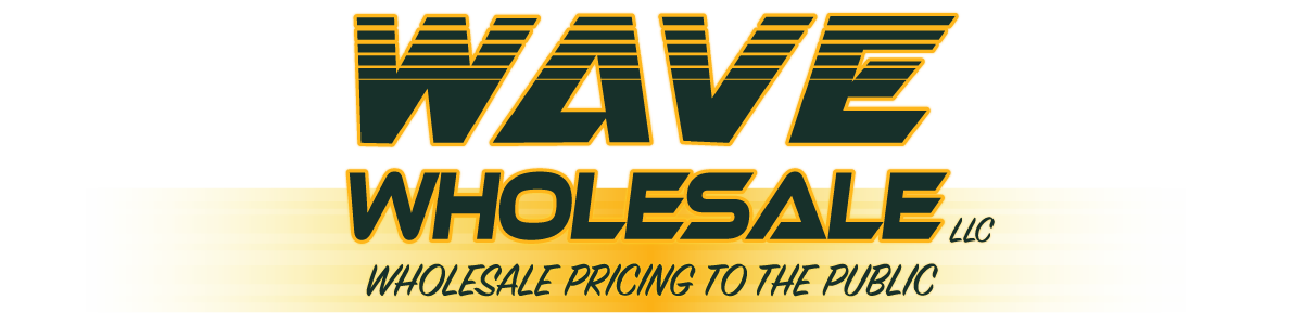 Wave Wholesale LLC