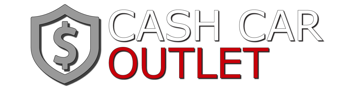 Cash Car Outlet