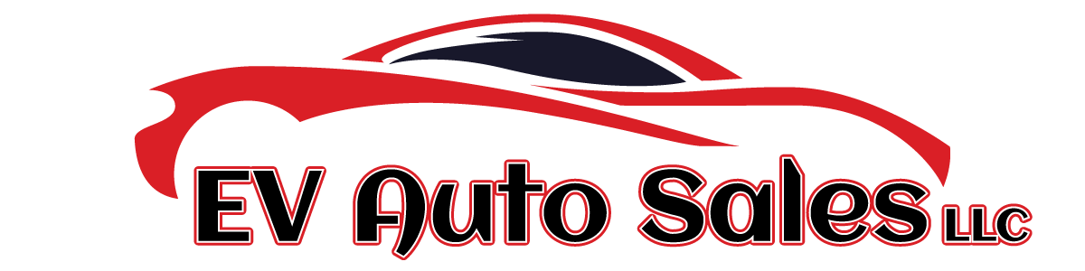 EV Auto Sales LLC