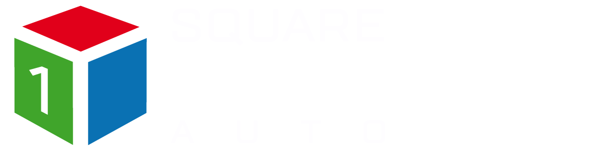 SQUARE ONE AUTO LLC