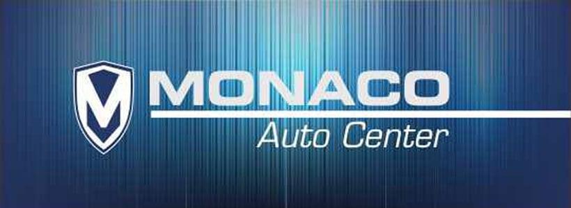 Monaco Auto Center LLC