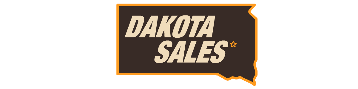 Dakota Sales & Equipment