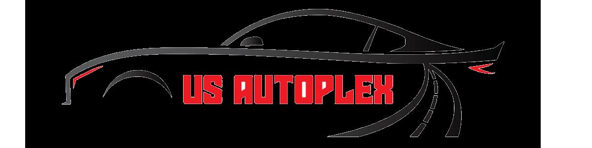 US AUTOPLEX LLC