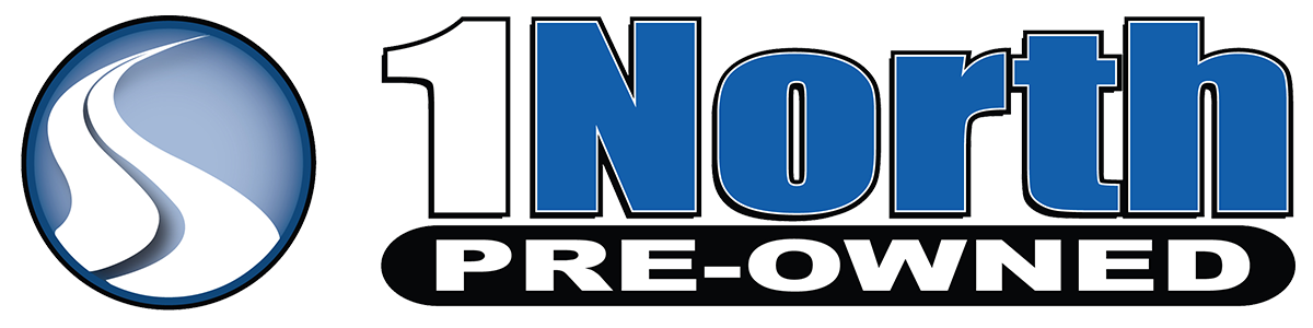 1 North Preowned