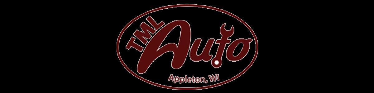 TML AUTO LLC
