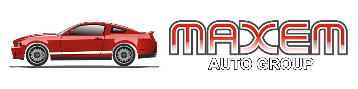Maxem Car Rental