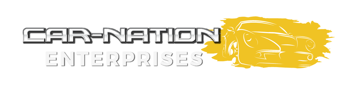 Car-Nation Enterprises Inc