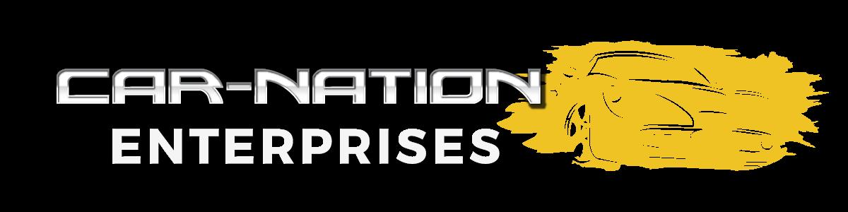 Car-Nation Enterprises Inc