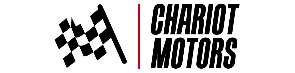 Chariot Motors Limited