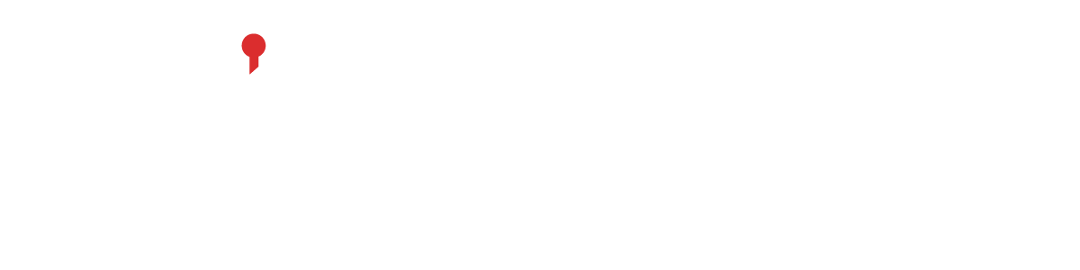 Mile Auto Sales LLC