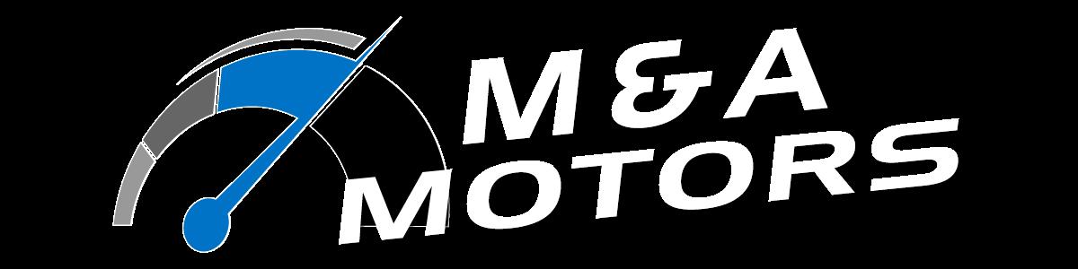 M & A Motors