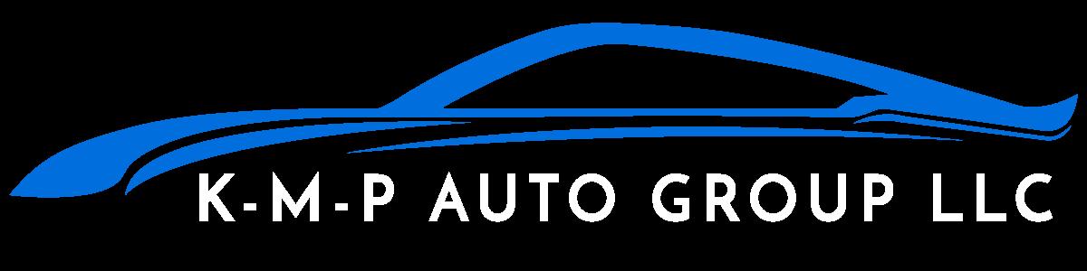 K-M-P Auto Group