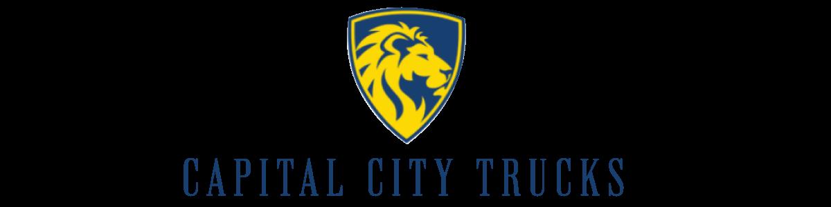 Capital City Trucks LLC
