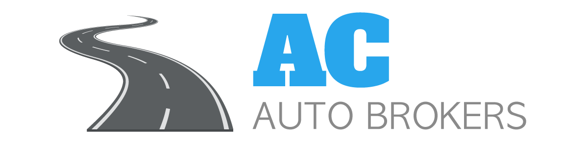 AC Auto Brokers