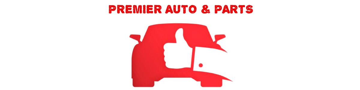 Premier Auto & Parts
