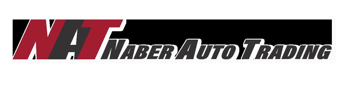 Naber Auto Trading