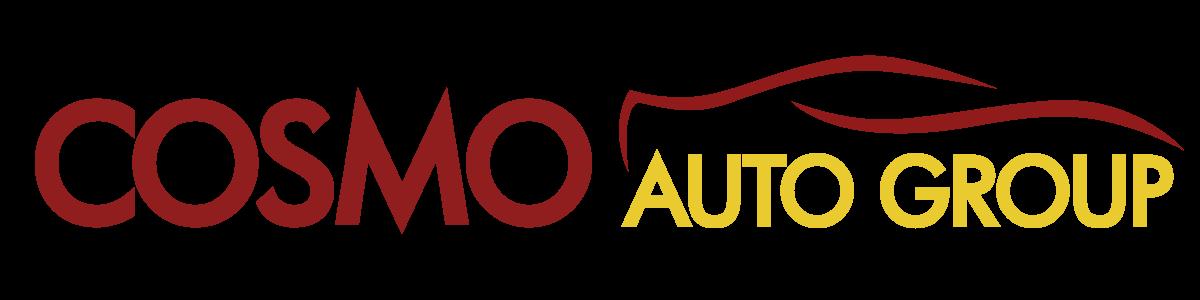 Cosmo Auto Group