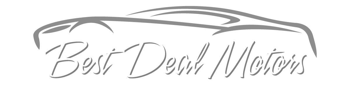 Best Deal Motors