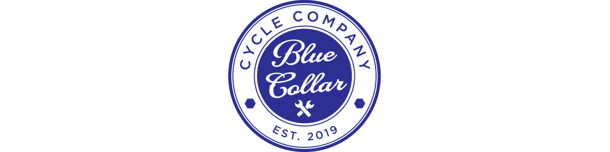 Blue Collar Cycle Company