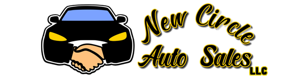 New Circle Auto Sales LLC