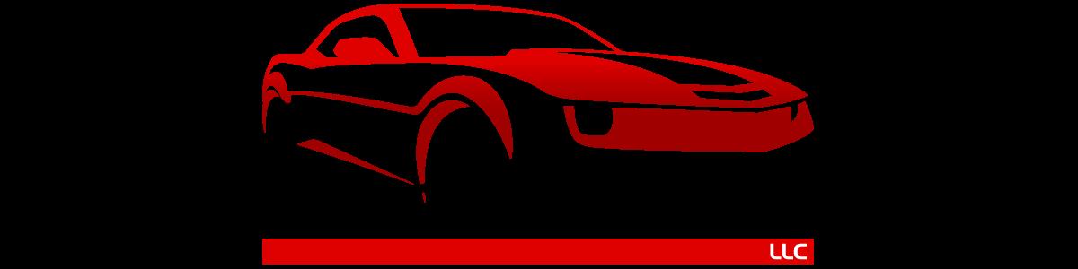 AUTO ALLIANCE LLC