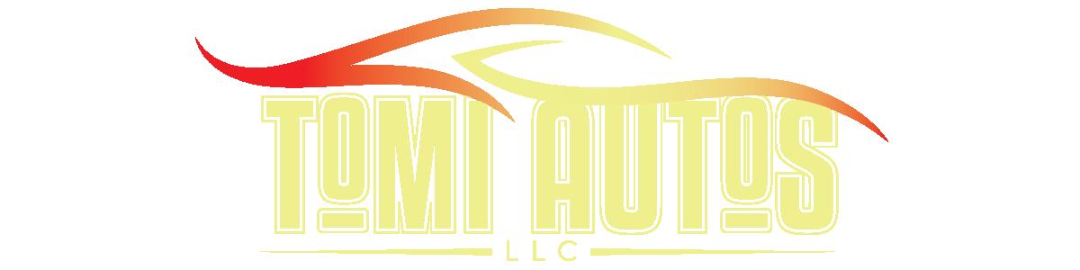 TOMI AUTOS, LLC