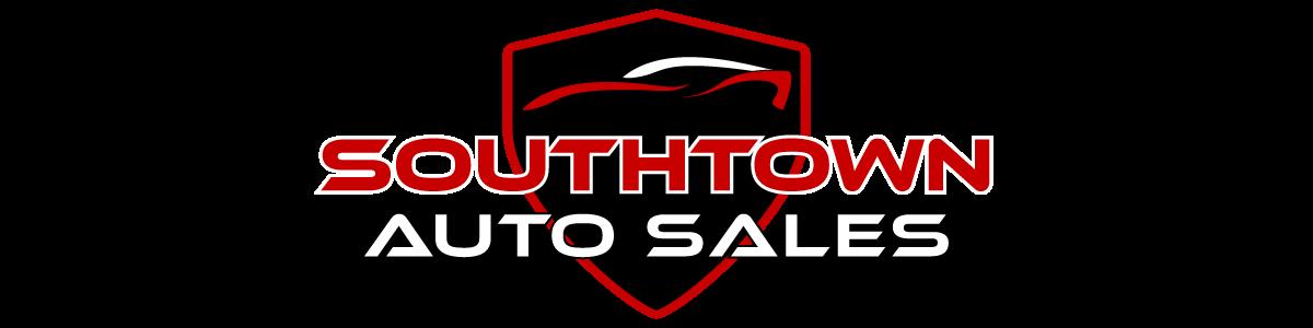 Southtown Auto Sales