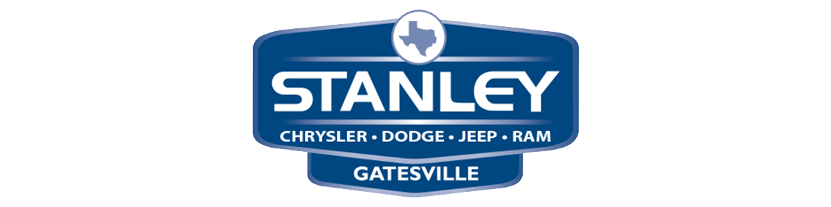 Stanley Chrysler Dodge Jeep Ram Gatesville