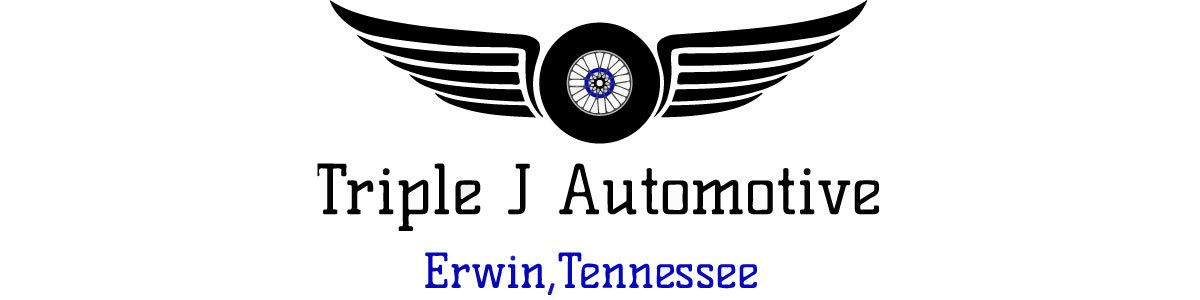 Triple J Automotive