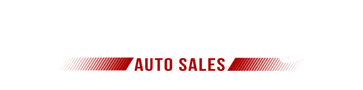 Middle Ridge Auto Sales