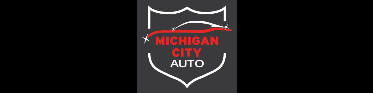 Michigan city Auto Inc