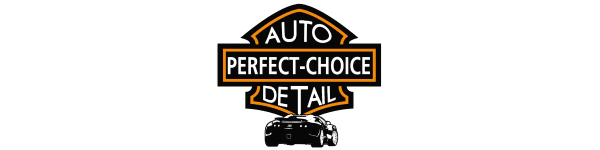 Perfect Choice Auto