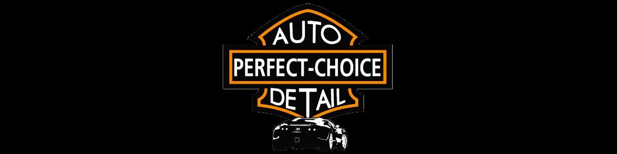 Perfect Choice Auto