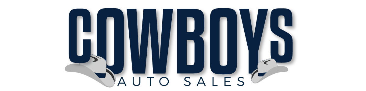 Cow Boys Auto Sales LLC