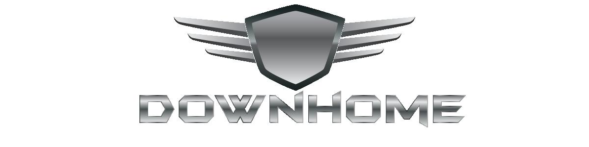 DOWNHOME MOTORS INC