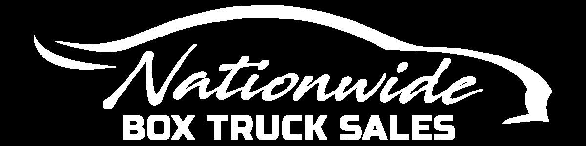 Nationwide Box Truck Sales / Nationwide Autos