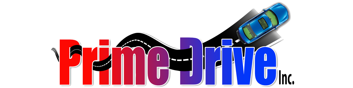 Prime Drive Inc