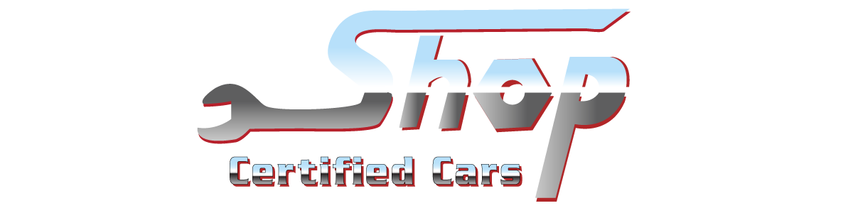 Shop Certified Cars