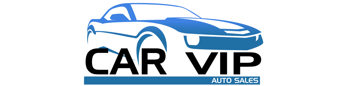 Car VIP Auto Sales