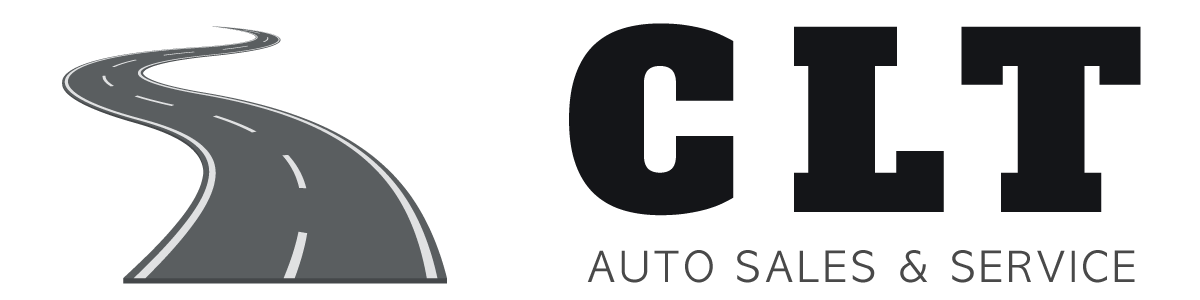 CLT Auto Sales  & Service Center